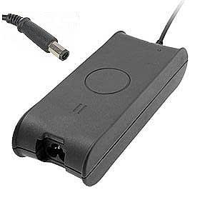 65W AC Battery Charger for Dell Inspiron 1546 1750 ADP-50HH HR763 OXK850 PP05S Laptop +US Cord
