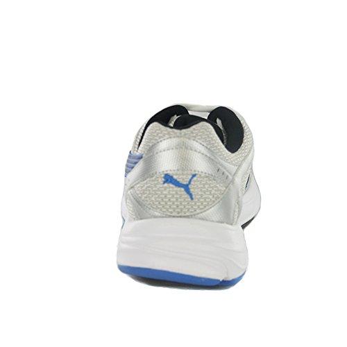 PUMA Puma axis zapatillas running hombre