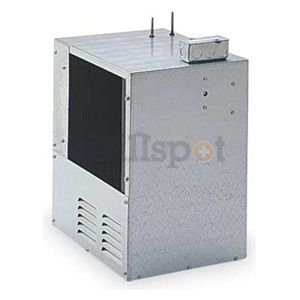 Elkay ER21Y Galvanized Steel Water Chiller 115V 60Hz 3 Amp 1 Station 230 (0.25 Hp Water Chiller)