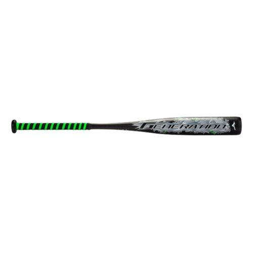 Mizuno Generation Baseball Bat, 30