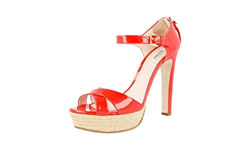 Miu P270 Zapatos 5 Mujer Corte nbsp;piel nbsp;x bombas zPFHwzq