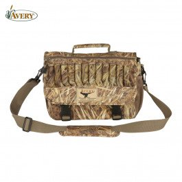 Avery Outdoors Power Hunter Shoulder Bag,KW-1 by Avery (Image #1)