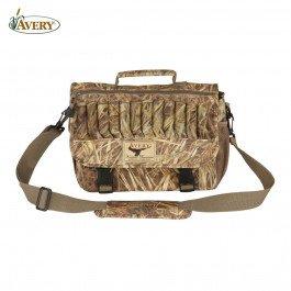 Avery Outdoors Power Hunter Shoulder Bag,KW-1