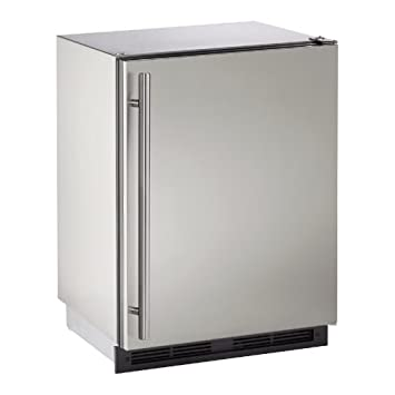 Amazon 24 Energy Star Rated Outdoor Series Built In Outdoor