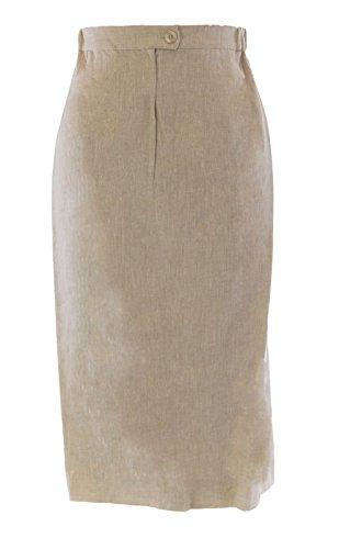 marina-rinaldi-by-maxmara-cassano-beige-straight-skirt-12w-21
