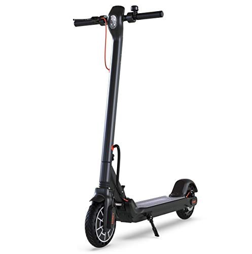 Hiboy MAXElectric Scooter