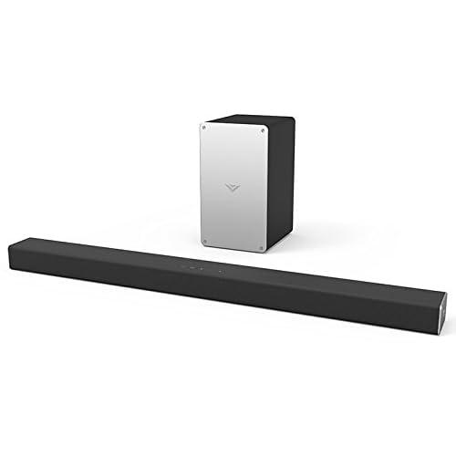 VIZIO SmartCast SB3621N E8 2.1 Speaker System   Wireless Speaker(s)    Tabletop