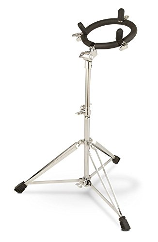 Toca Universal Drum Stand by Toca
