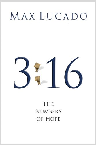 3 16 the numbers of hope - 8