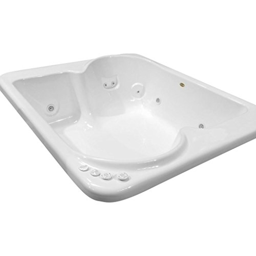 giant bath tub - 6