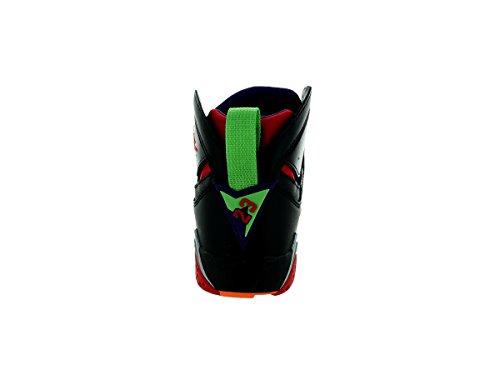 Blck Pls 38 Grau Sneaker Rd Grn Jungen 0 Nike Rot Unvrsty Schwarz Gry Cl va4q0Z