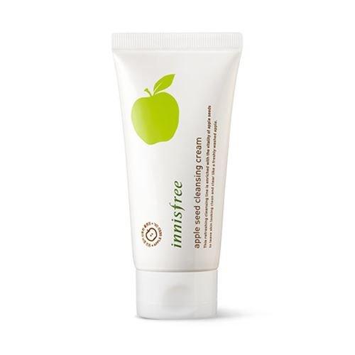 Innisfree-Apple-Seed-Cleansing-Cream-150ml