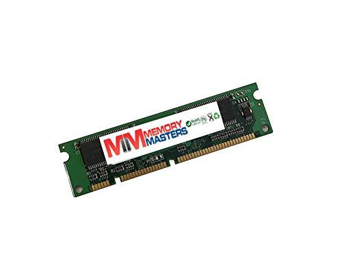 - MemoryMasters MEM1700-64D 64MB DRAM Memory for Cisco Routers 1701 1710 1711 1712 1721 1751 1760 (MemoryMasters)