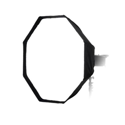 X3200 Strobe Flash Light for Balcar Octbox Lighting X800 Pro Studio Solutions EZ Pro Beauty Dish Octagon Softbox 36 with Speedring White Lightning X1600 Speed Ring Soft Box
