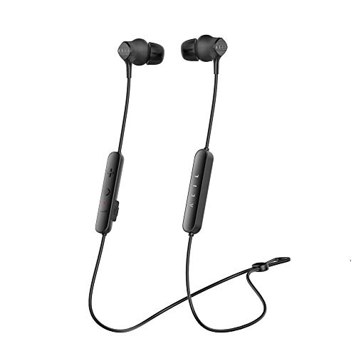 Wireless Earbuds - Stereo Bluetooth In-ear Earphones, Dynami
