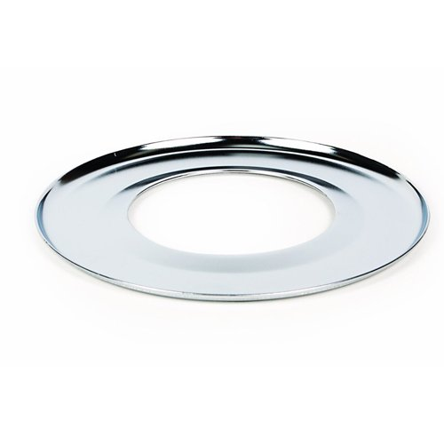 WB32X113 - Kenmore Aftermarket Replacement Stove Range Oven Drip Bowl Pan (Crosley Oven Parts compare prices)