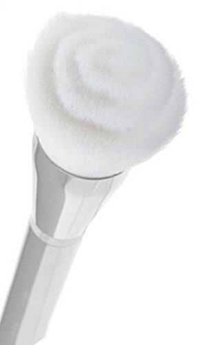 It Cosmetics Heavenly Skin Full Coverage Foundation Brush no 703