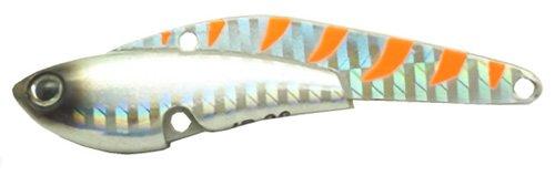 サイトブレーキ美しいCOREMAN(コアマン) ルアー IP-13アイアンプレート #008 コンスタンギーゴ