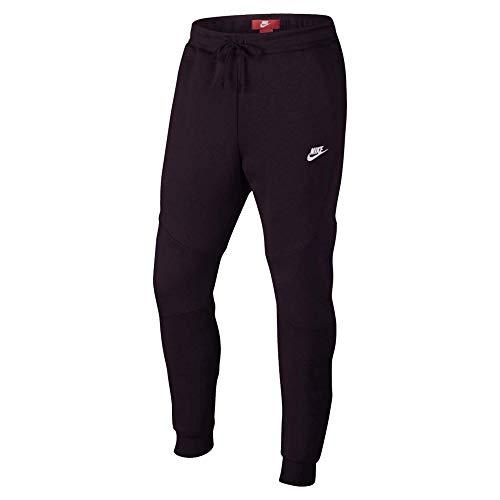 Nike Sportswear Tech Fleece Jogger Pant Mens Style: 805162-659 Size: 3XL by Nike (Image #1)