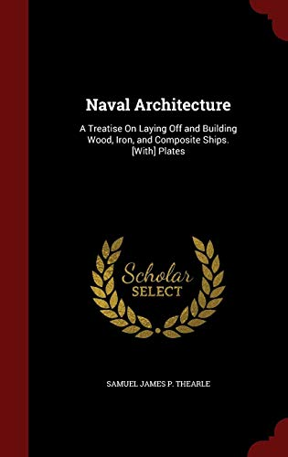 42 Best Naval Architecture Books Of All Time Bookauthority
