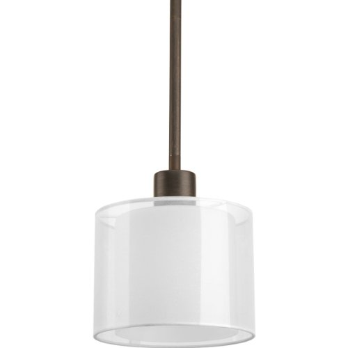 Progress Lighting P6606-122 Resort 1-Lt. Wall Lantern (12