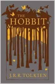 The Hobbit Hardcover Special Edition 1 Nov 2012 By J R R Tolkien Author J R R Tolkien 9780302636978 Amazon Com Books