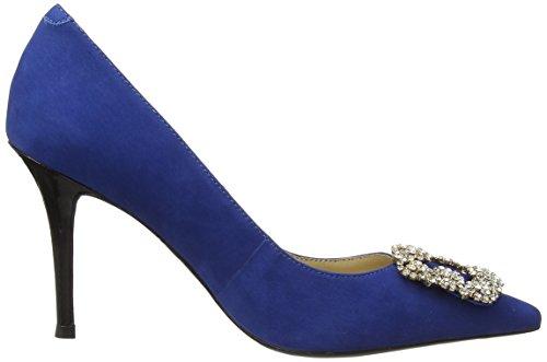 Primafila 97.3.004 - Tacones Mujer Azul