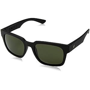 Electric Eyewear Mens Zombie S