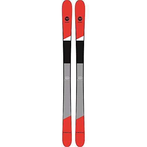 (Rossignol 2019 Scratch Pro 138cm JR Skis)
