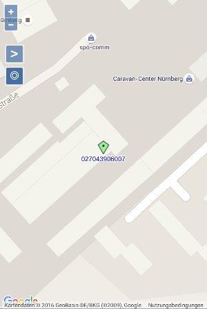 GPS Tracker GT02A Pro