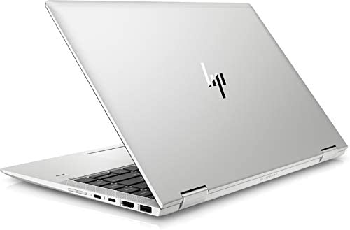HP EB x360 1040 G6 i7-8565U 14p 8Go/512: Amazon.fr: Informatique
