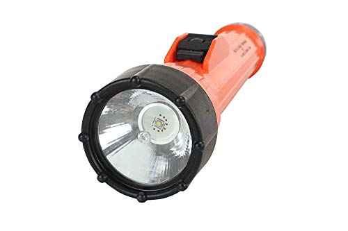 Explosion Proof Portable Led Lighting in US - 3