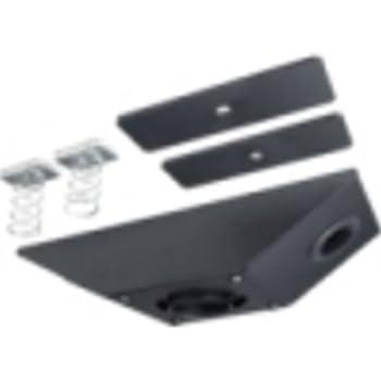 Amazon Com Vibration Damper Mount Electronics