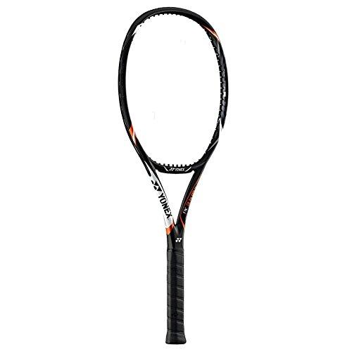 Yonex EZone XI 98 Tennis Racquet 4-3 8