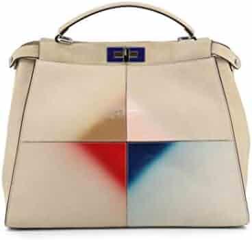 9ca0240a862 Fendi ♚Fendi Authentic Rare Fendi Shoulder Bag Luxury Rare Fendi Women's  Luxury Fashion