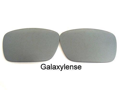 Couleur rechange Oakley Multiples de Cell Standard polarisé Disponible pour verres regular Fuel Galaxie xwHU8q8