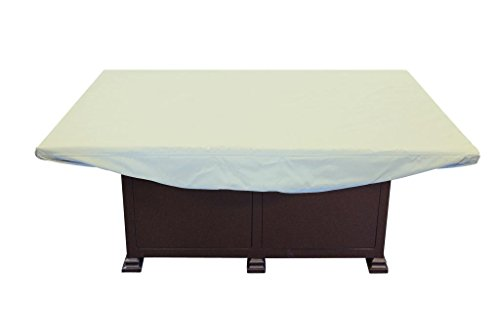 Treasure Garden Protective Patio Furniture Cover CP936 - 58