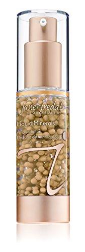 jane-iredale-liquid-minerals-a-foundation-golden-glow-101-oz