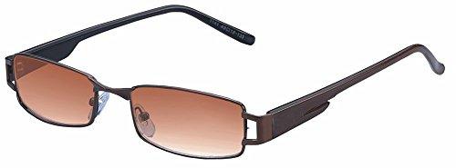 rodeo-i2-premium-magnifing-sun-reader-new-style-sunglasses-smoke-175