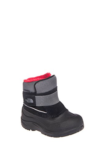the-north-face-infants-toddlers-alpenglow-boottnf-black-zinc-greyus-9-m