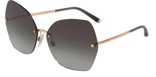 Óculos De Sol Dolce&gabbana - 0Dg2204 12988G64