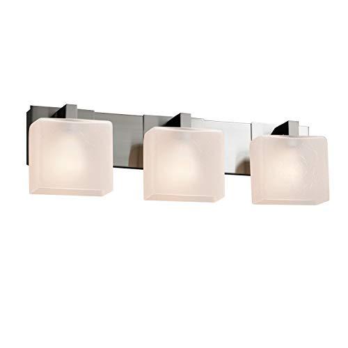 Justice Design Pendant Lighting in US - 5