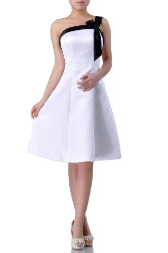 Buy dusty teal dress - 9