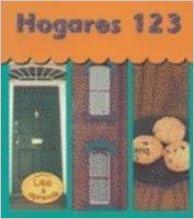 Hogares 1 2 3 / Homes 1 2 3 (Un Hogar Para Mi)