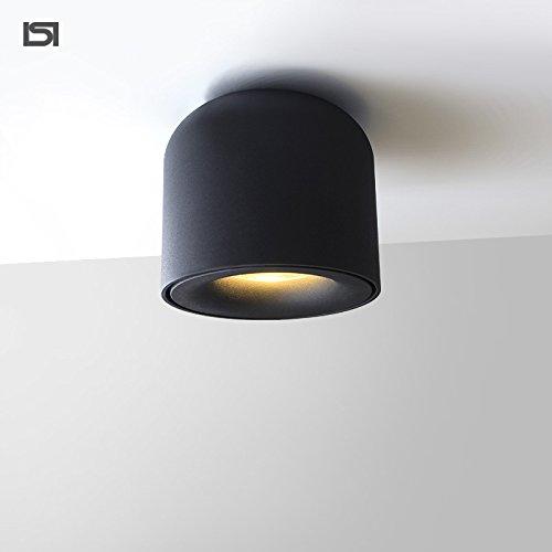 Exterior Led Display Lighting