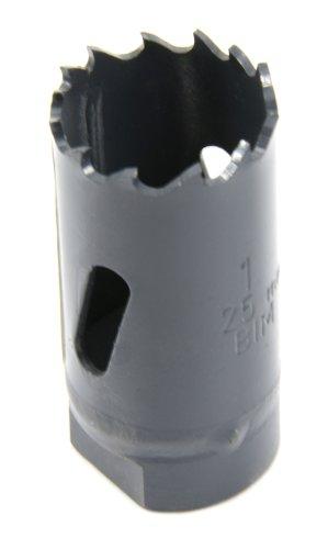 Forney 20709 Hole Saw Industrial Pro 8-Percent Cobalt Bi-Metal, 1-Inch