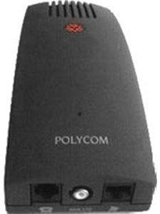POLYCOM 2200-06415-603 - Polycom Interface Module ()