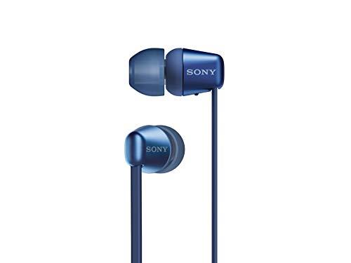 Sony WI C310 Wireless Ear Headphones product image