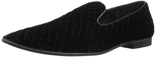 Giorgio Brutini Men's Chatwal Slip-On Loafer