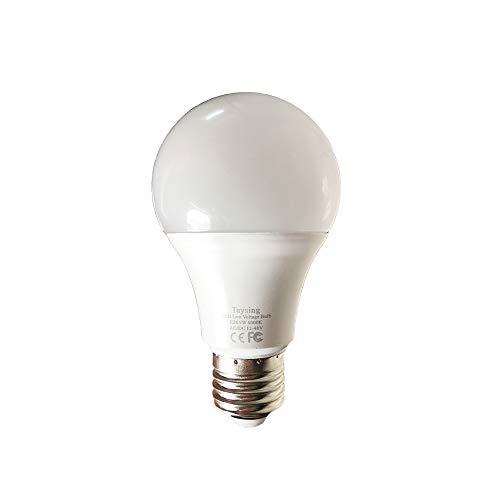 Led Light Voltage Regulator in US - 9
